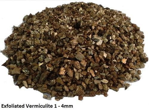 expanded-vermiculite-for-construction-building-material-500x500-1