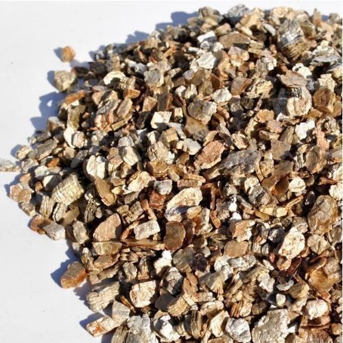 industrial-exfoliated-vermiculite-500x500-1