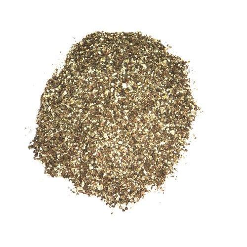 soil-additive-vermiculite-500x500-1