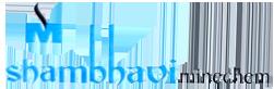Shambhavi Minechem